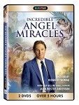 Incredible Angel Miracles 2 pk.