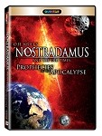 O.H. Krill's Nostradamus and the End Times