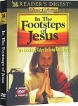 In the Footsteps of Jesus 2 pk.